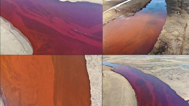 vladimir-putin-estado-emergencia-derrame-combustible-artico