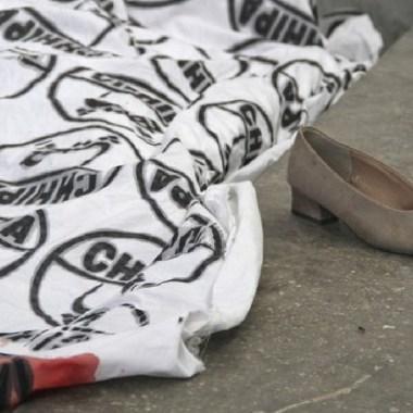 Torturaron hasta la muerte a un joven pakistaní, el homicidio se ejecutó durante una boda por una pelea familiar