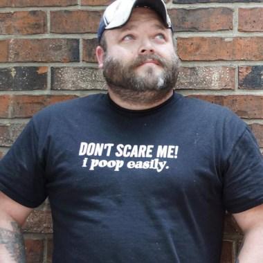 Hombre que en sus publicaciones de Facebook manifestaba que se exageraba el coronavirus muere a causa del Covid-19, Captura de Pantalla