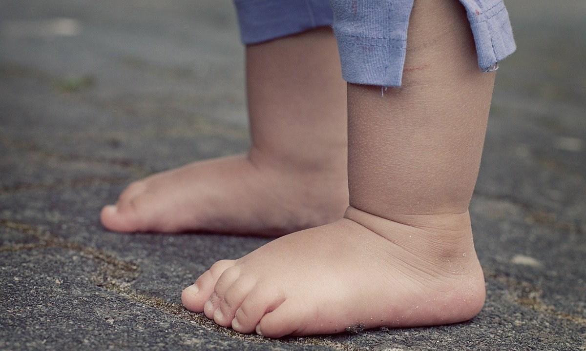 La UNICEF hace llamado para tomar medidas ya que un tercio de los niños del mundo están intoxicados con plomo en la sangre