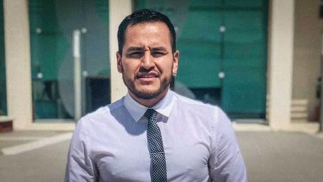 Encuentran muerto vocero Fiscalía General Guanajuato