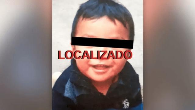 Presunta secuestradora de niño Dylan podría pasar hasta 75 años en cárcel
