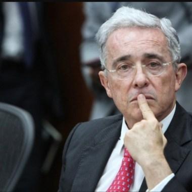 Ordenan arresto de ex presidente de Colombia Álvaro Uribe