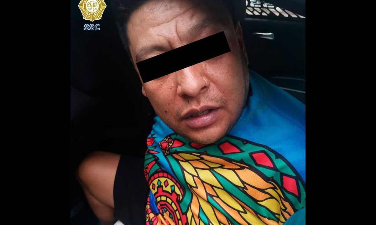 """""""Los Rodolfos"""", cuyo líder ha sido detenido, es un cartel que vende drogas y genera violencia en Xochimilco y el Área Metropolitana"""