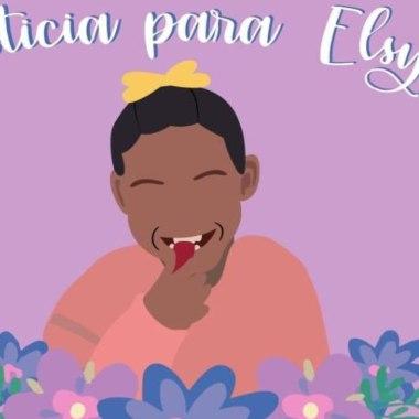 Elsy, niña de 12 años, fue encontrada en un plantío de caña en Tala, Jalisco