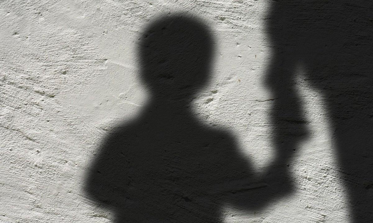 Presunto violador de dos niñas quedó libre porque familiares tardaron en poner la denuncia