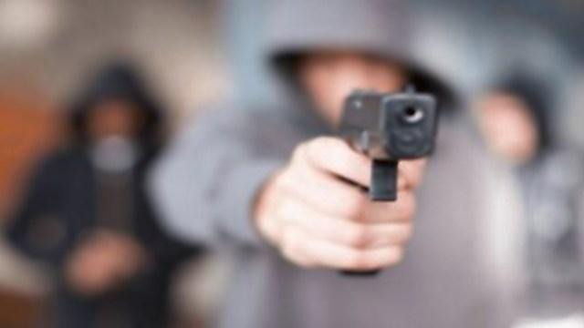 Delincuentes usan redes sociales para robar vehículos extorsionar CDMX