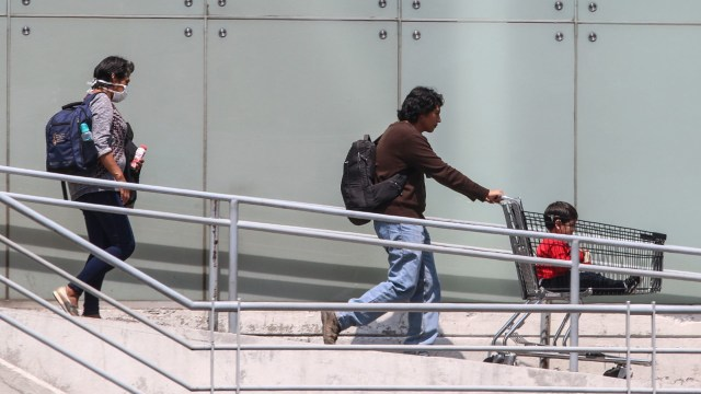 Diputada MORENA propone cárcel deudores pensión alimenticia
