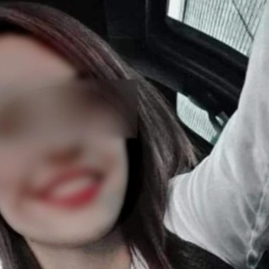 Presunto feminicida Alondra podría recibir hasta 80 años cárcel