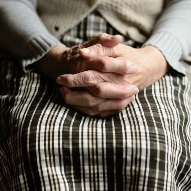 El matrato a adultos mayores será castigado en el Estado de México tras reformas al artículo 238 del Código Penal