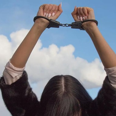 México, a través de la SRE ha solicitado información a EE.UU. sobre estelerización masiva a mujeres en centros de detención de migrantes