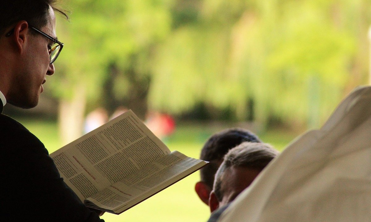 Flavio Ibarra Pedroza, sacerdote de Aguascalientes de 44 años, fue condenado a prisión por abuso sexual infantil