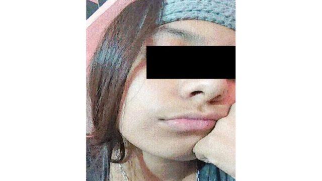 Guanajuato Cadáver Dulce Celaya
