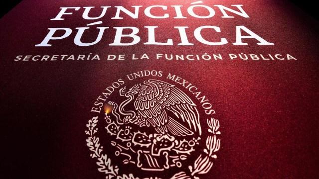 SFP inhabilitó farmacéuticas información falsa IMSS