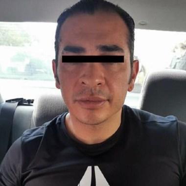 detienen presunto feminicida serial Estado de México