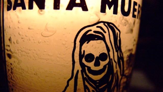 Santa Muerte: ¿cuál es el origen de este culto en México?