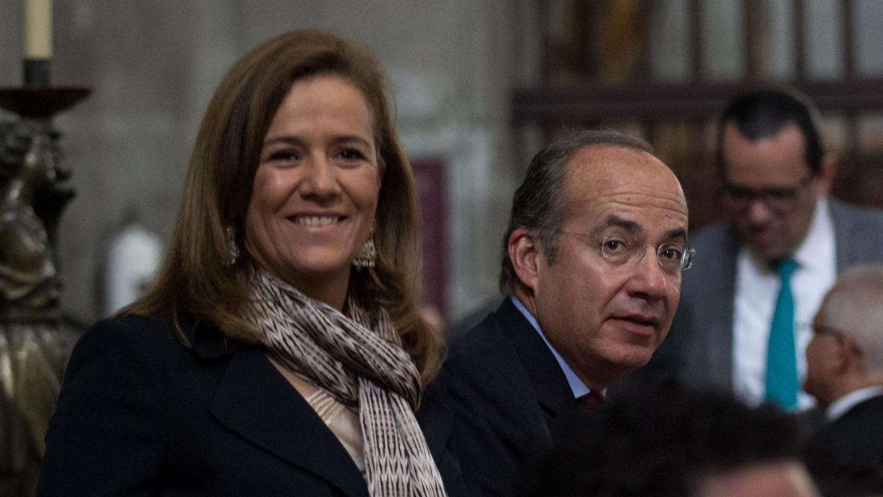 El Tribunal Electoral del Poder Judicial de la Federación (TEPJF) ratificó la negativa de registrar como partido político a México Libre