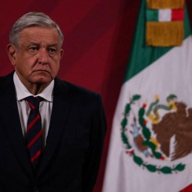 Murió Candelaria López Obrador, hermana de AMLO