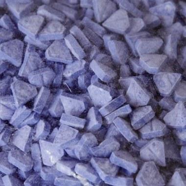 aseguran armamento pastillas fentanilo Culiacán Sinaloa