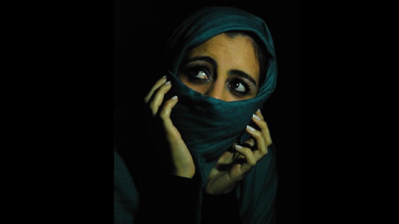 castración química violadores Pakistán