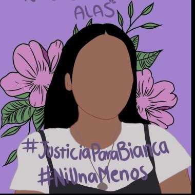 colectivos feministas alistan protestas feminicidio Bianca Cancún Quintana Roo
