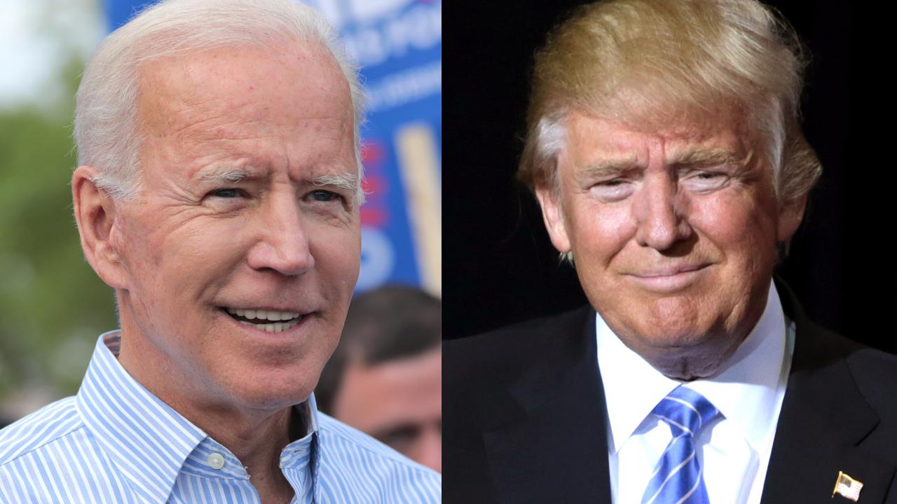 ¿Cuándo sabremos quién ganó las elecciones 2020 para la presidencia de los Estados Unidos? ¿A qué hora se anunciará al ganador?