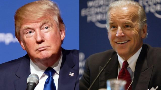 A la espera del resultado de las elecciones entre Donald Trump vs Joe Biden, parece que ambos candidatos llegarán hasta las últimas instancias