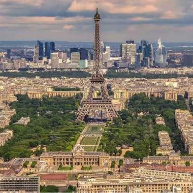 Francia creará el delito de ecocidio para castigar los crímenes contra el medio ambiente; habría multas de millones de dólares