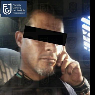 investigan integrante frena presunto abuso sexual
