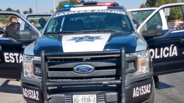 menores bañan alcohol prenden fuego niño 12 años Aguascalientes