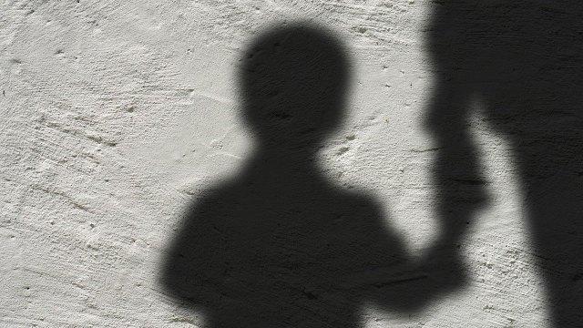 Una madre prostituía a su hija en Pátzcuaro, Michoacán; fue detenida por las autoridades del estado y vinculada a proceso