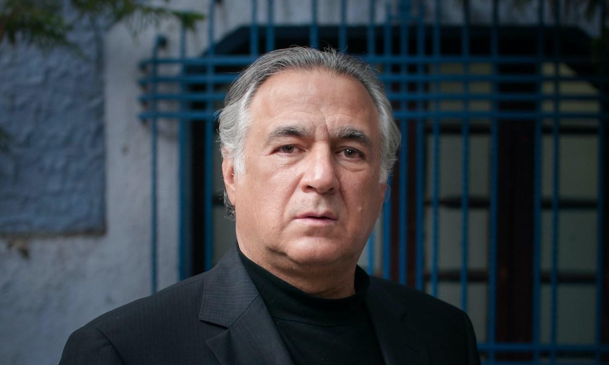 Secretario de Turismo, Miguel Torruco Marqués, dio positivo a COVID-19