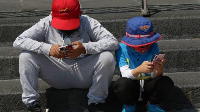 La Cámara de Diputados aprueba ley contra castigos a menores