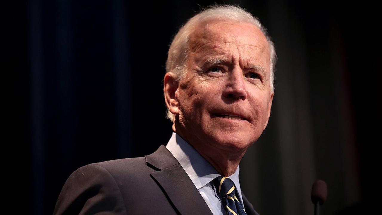 ¿Quién ganó las elecciones presidenciales de Estados Unidos? Joe Biden será el presidente número 46 de la Unión Americana