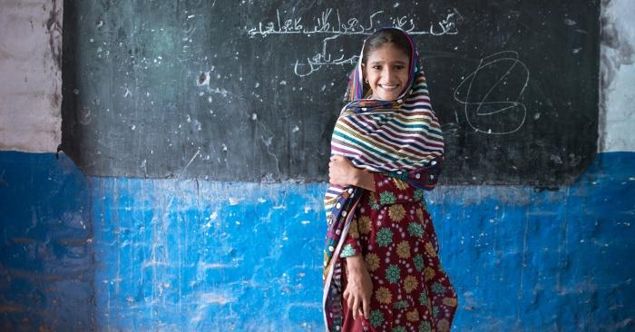 Malala Yousafzai universitarios mexicanos