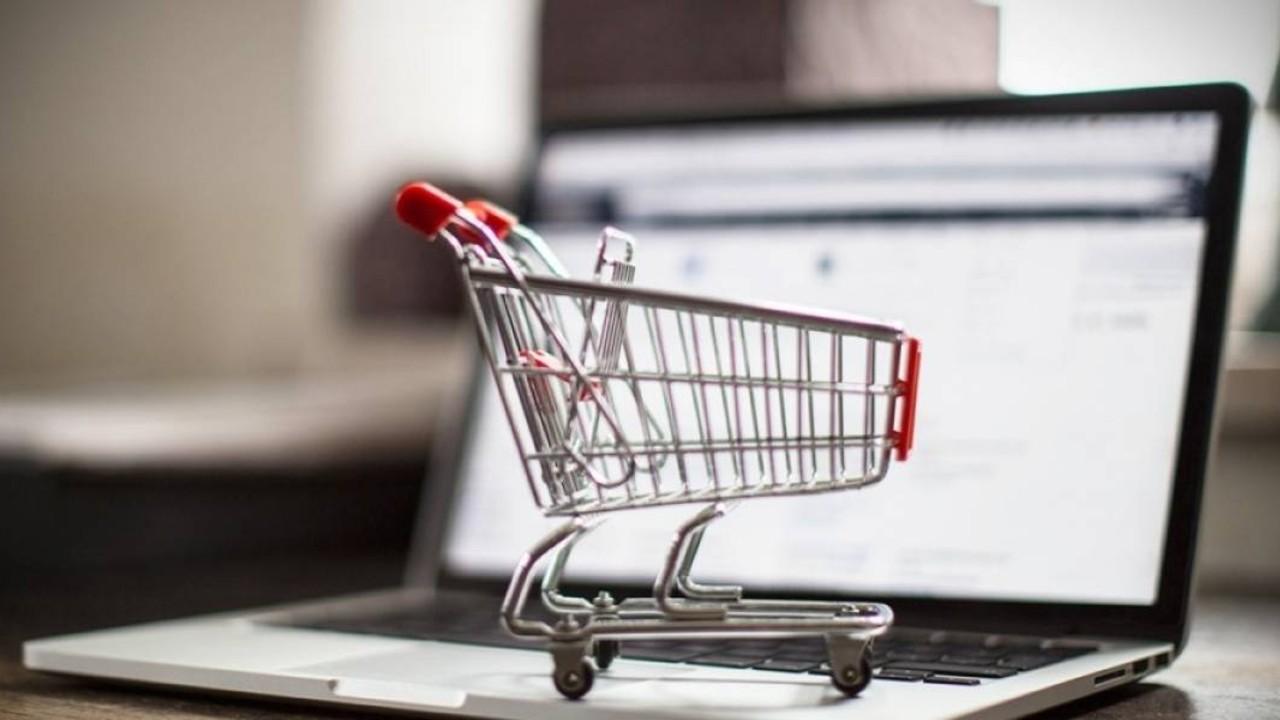 plataformas e-commerce comprar local México