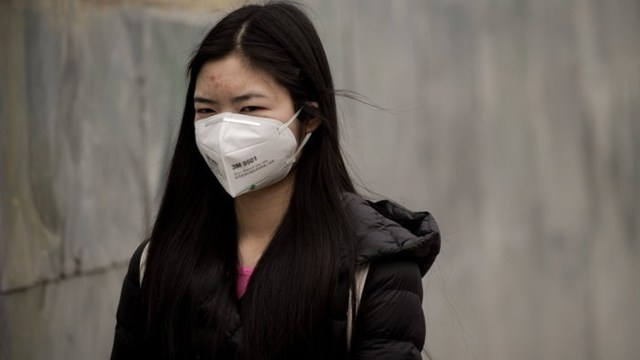 Provincia China licencia remunerada mujeres dolores menstruales severos