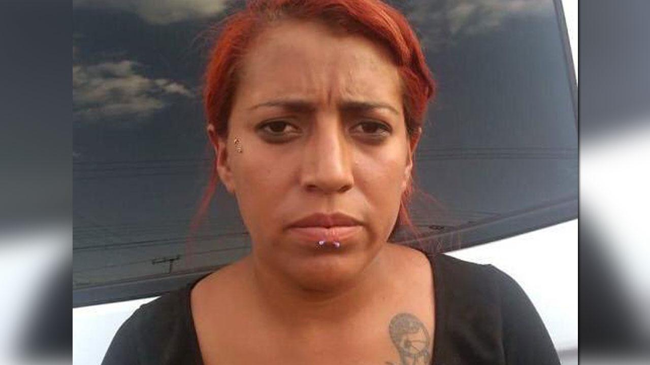 Fabiola Calva López recibió una condena de 61 años por la muerte de un hombre tras un riña porque no le vendieron cerveza