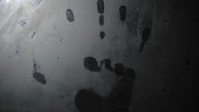 En Morelos, un joven de 16 años fue detenido por el feminicidio de su novia de apenas 15 años quien, además, estaba embarazada