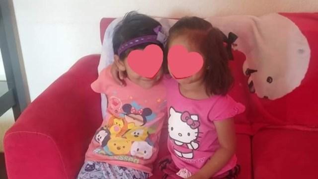 Murió Yaz, la niña que pidió que no la atendieran tras sufrir maltrato y abuso sexual