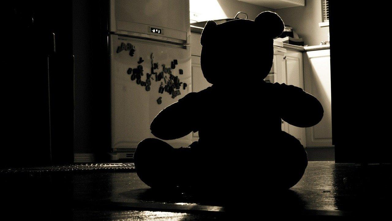 En Yucatán, una padre fue detenido e imputado por el supuesto abuso sexual en agravio de su propio hijo de ocho años