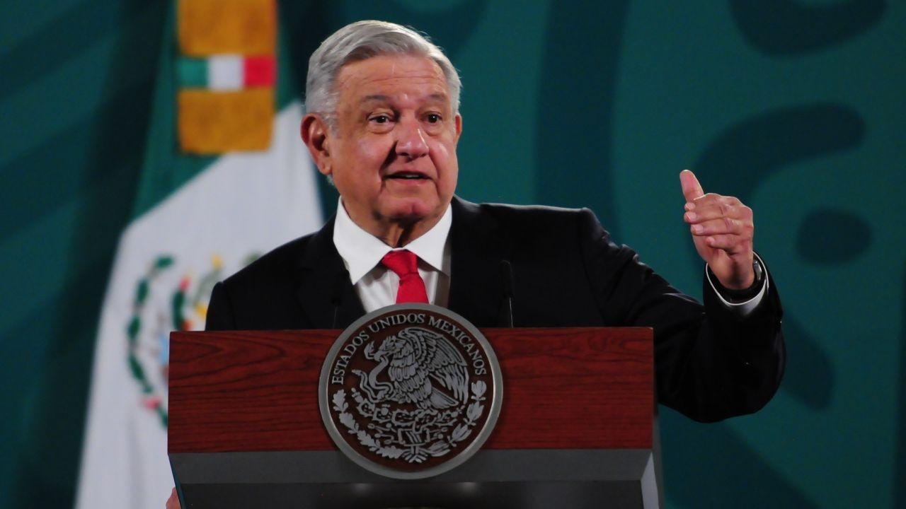 AMLO expresará rechazo G20 censura redes sociales