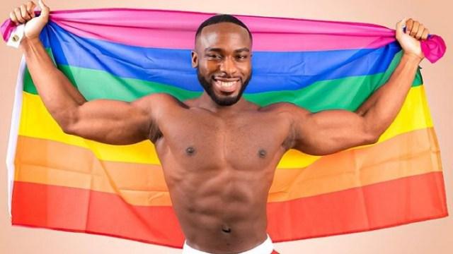 Hijo líder homofóbico Nigeria se declara gay