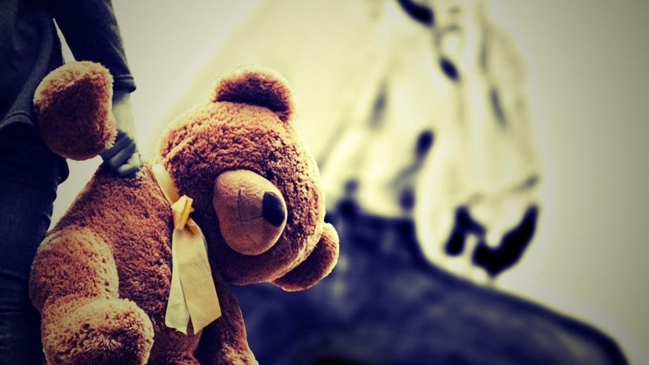 Padre de hija violada 9 años teme que agresor salga libre