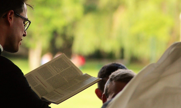 abuso sexual infantil iglesia católica Alemania