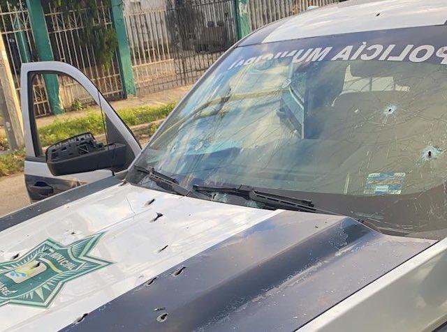 Capturan a líder de CJNG en Cancún; emboscan a policías en venganza