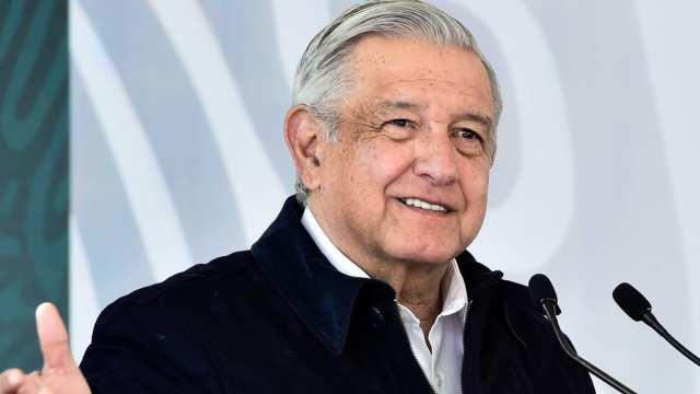 Transparencia Internacional: México entre los países más corruptos de América Latina