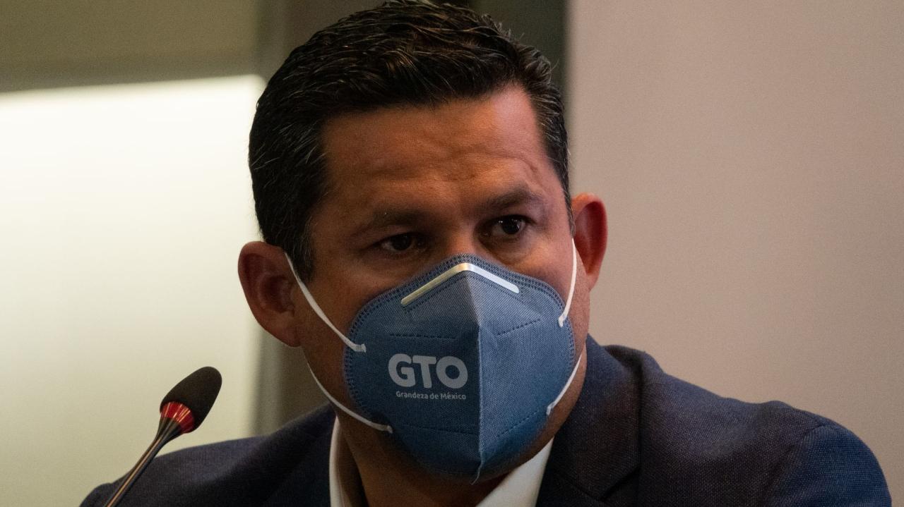 Abaten a 'El Diablo' en Guanajuato, jefe de plaza del CJNG