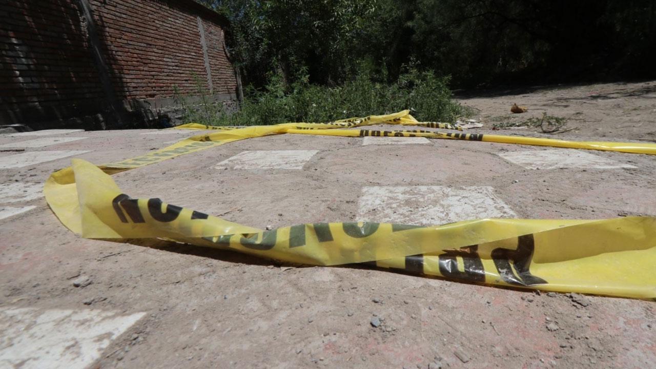 Una joven fue asesinada a balazos por su vecino expolicia en el municipio de Tecamac, Estado de México, por el volumen de la música