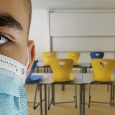 escuelas privadas reiniciar clases presenciales febrero